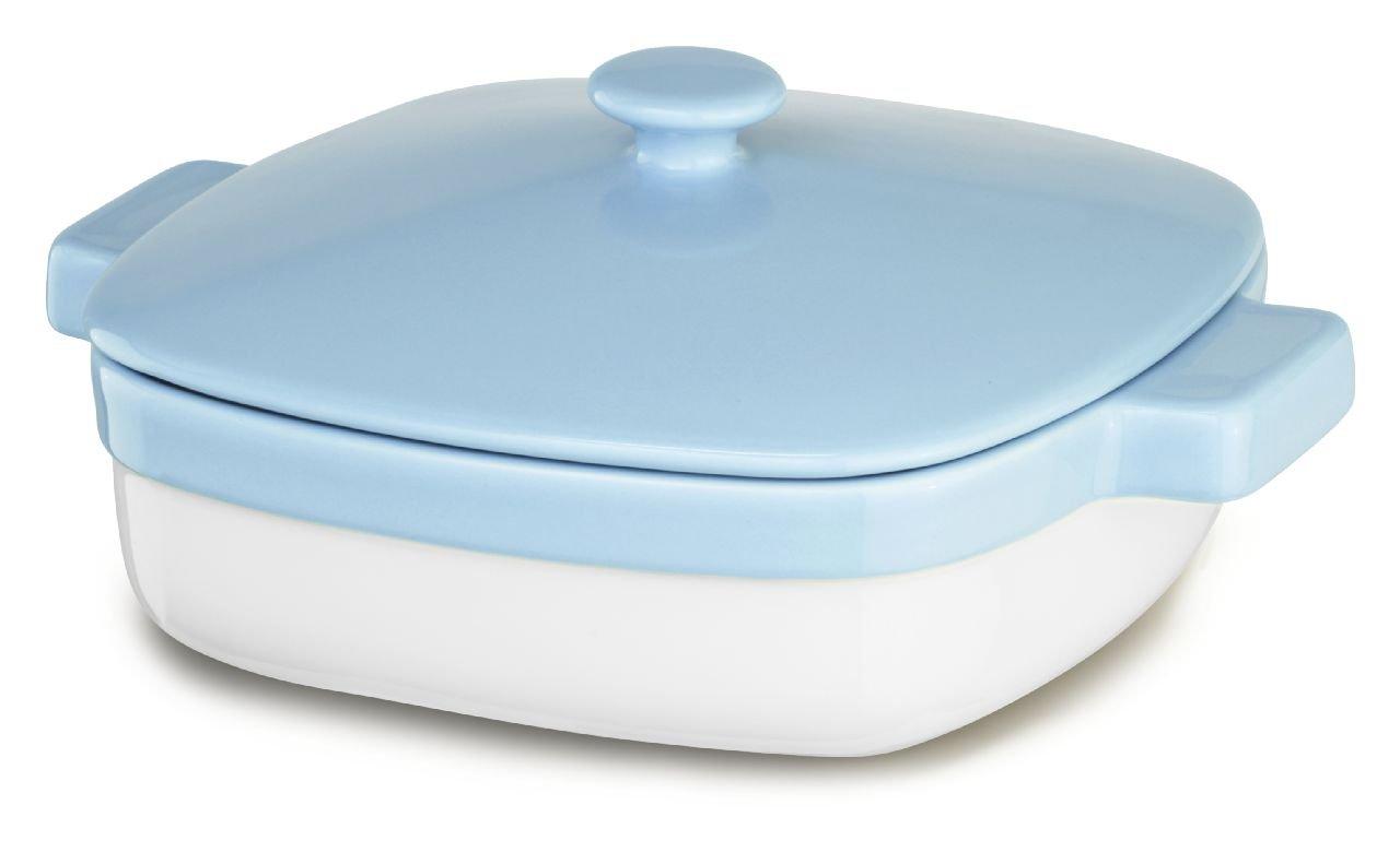 Amazon.com: KitchenAid Cookware & Bakeware: Home & Kitchen