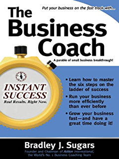 The way were working isnt working the four forgotten needs that the business coach fandeluxe Images