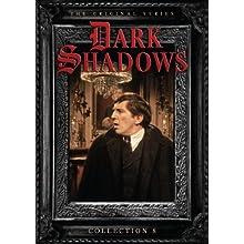 Dark Shadows Collection 8 (2003)