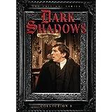 Dark Shadows Collection 8