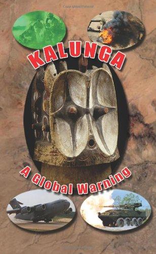 Read Online Kalunga: A Global Warning pdf