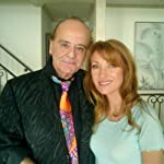 In Confidence with...Jane Seymour: An Entertaining Private Encounter with the