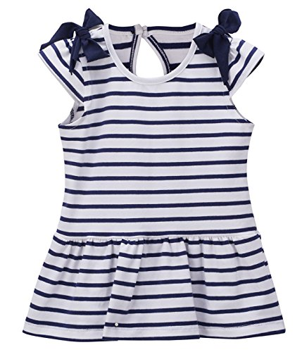 mombebe-little-girls-casual-striped-dress-with-bowknot-4t