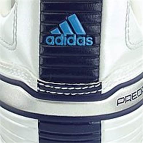 Adidas Predator X Absolado X SG Weiß