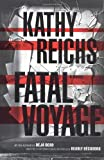 Fatal Voyage : A Novel