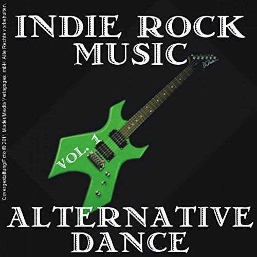 Alternative Rock Musicians: Amazon.com: Epique: Charlie Armour: MP3 Downloads
