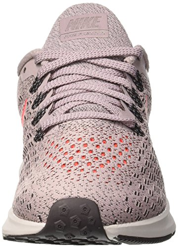 Running Thunder 602 de Femme Schuh Crimson Particle Rose Compétition Nike WMN Run Flash Multicolore Grey Chaussures XI4wOZF