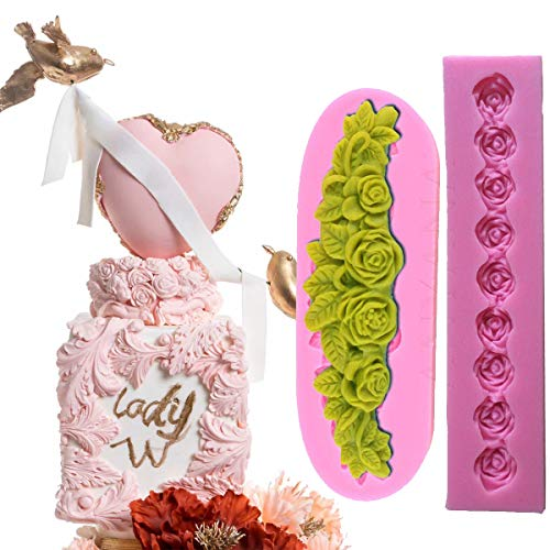 Anyana silicone decorating decoration sugarcraft product image