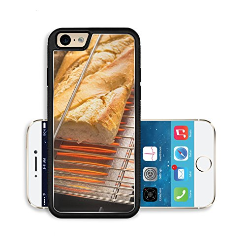 toaster for iphone - 6