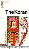 Koran, Anonymous, 0460013807
