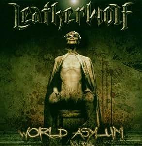 World Asylum
