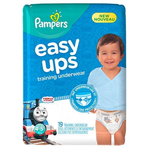 Boys underwear size 4t-5t - Trenters.com