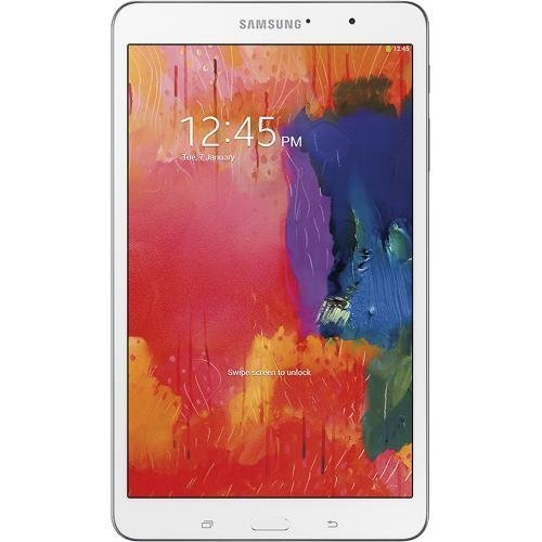 Samsung Galaxy 8 4 Inch Certified Refurbished
