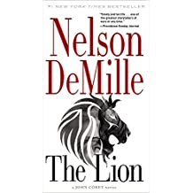 The Lion (A John Corey Novel)