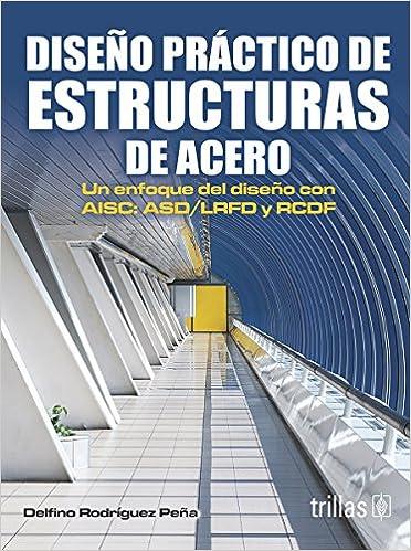 Obra Civil e instalaciones Estructura de Acero