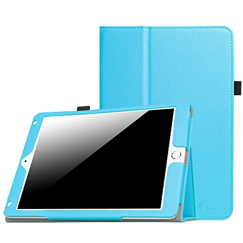Fintie iPad Inch 2017 Case