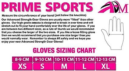9001 LDY pour moto VTT gants de course de protection des articulations Gants d/'/ét/é de protection doigts complets pour femme
