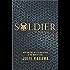 Soldier (The Talon Saga)
