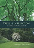 Trees of Inspiration, Christine Zucchelli, 1848890133
