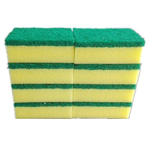Scouring Sponge - 3