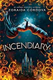 Incendiary (Incendiary (1))