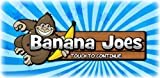 Banana Joes [Download]