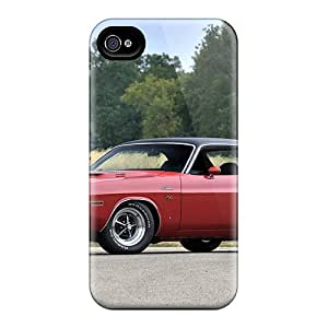 Doo2169rsMK Spigenphonecases Dodge Challenger R T '1970 Feeling Iphone 6 On Your Style Birthday Gift Cover Case