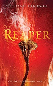 The Reaper (The Children of Wisdom Book 2)