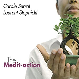 The Medit-action Audiobook