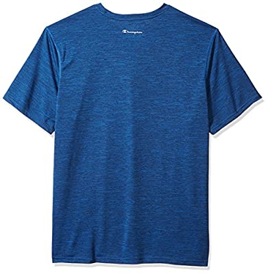 Champion Men's Vapor T-Shirt