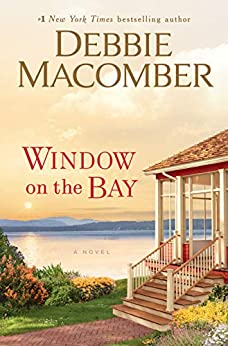 Window on the Bay by [Macomber, Debbie]