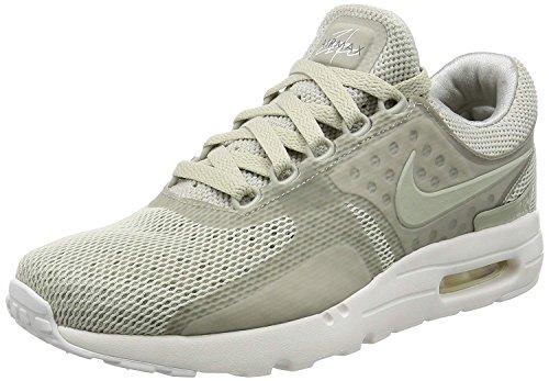 001 Pale Damen White Pale Grey Fitnessschuhe 857661 summit Grey Nike RE1qwTR