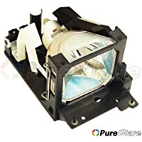 DT00471 Hitachi CP-X430 Projector Lamp
