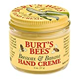 Burt's Bees Intense Hydration Cream Cleanser 6 oz (Pack of 2)