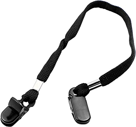CHANNIKO-UK Bicycle Alarm Lock Rope Motorcycle Disc Brake Lock Warning Rope Electric Vehicle Universal Helmet Reminder Rope