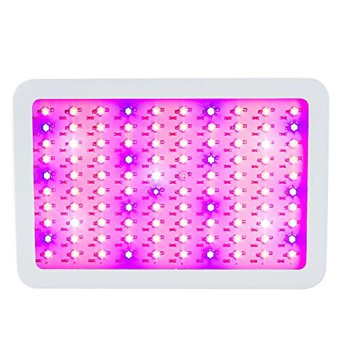 T SUN Spectrum Waterproof Greenhouse 85V 265V product image
