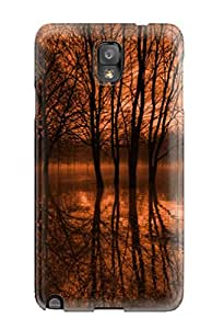 Premium Case For Galaxy Note 3- Eco Package - Retail Packaging - CuFyYPv1855eVnPU