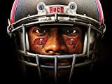 Hard Knocks: Training Camp with the Tampa Bay Buccaneers 01