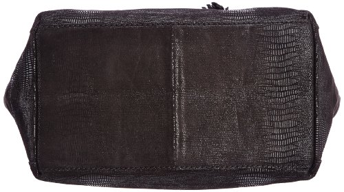 Loxwood Loxwood Cabas Noir 3162Vk Black 3162Vk 4Bz5wPqP