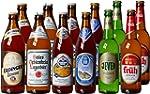 Best of German Beers 12 Bottle Mixed...