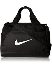 Brasilia (X Small) Training Duffel Bag
