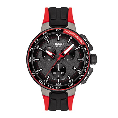 tissot-t1114173744101-mens-watch-t-race-cycling-vuelta-2017-black-445mm-stainless-steel