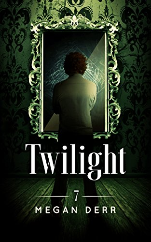 Download for free Twilight