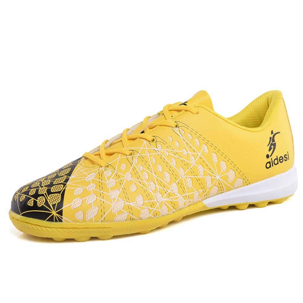 Gshe schuhe Herren Scooer Schuhe Ultra Lightweight Breathable Athletic Running Turnschuhe
