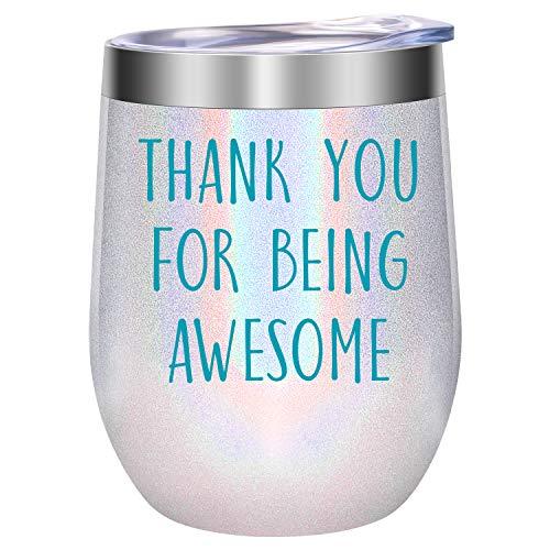 Thank You Gifts Teacher