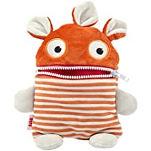 "Haywire Group Worry Eaters ""Biff"" Plush, Small"