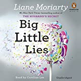 Big Little Lies (audio edition)