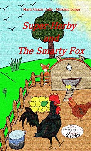 Smarty fox выгода 2015