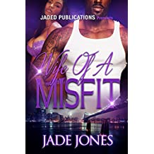 Wife of a Misfit: A Cameron Spin-Off