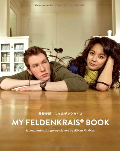 My Feldenkrais Record, a Companion for Group Classes